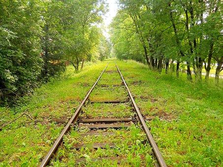 tracks-2139935__340