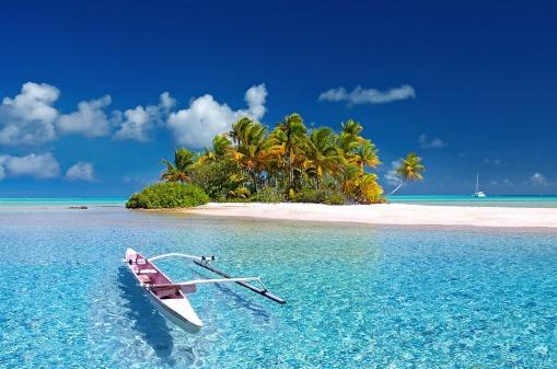 polynesia-3021072_960_720.jpg